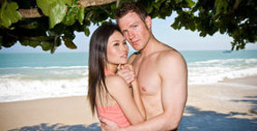 best free thai dating and flirting thai marriage singles