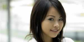 Thai girls for marriage on thai dating site