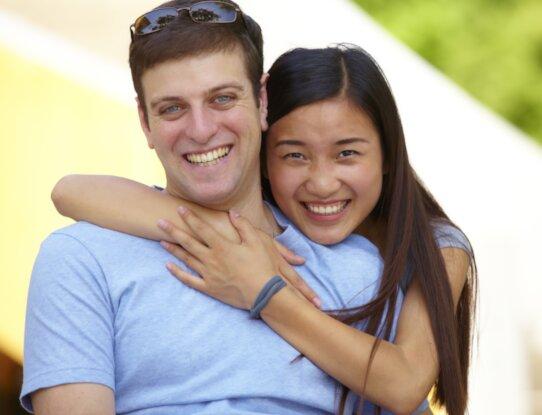 free thai dating site thai singles brides girls
