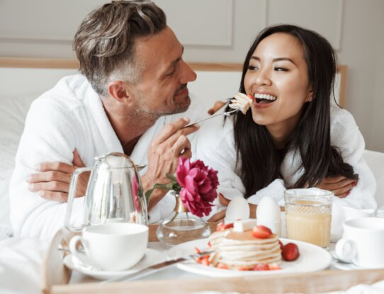 Site ul gratuit de dating 55