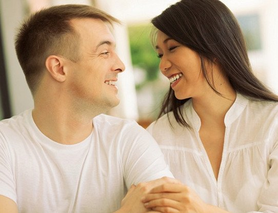 thai dating 100 free A free social networking & dating site for asian singles and those who love them if you are interested in meeting asian men & asian women, register as a member of asia passions and enjoy free asian chat, free message boards and free email features.