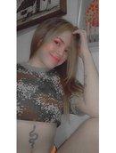 รูปโปรไฟล์: Brenda0900