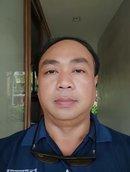 รูปโปรไฟล์: phichai9201