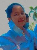 Avatar: AumDarin86