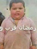 รูปโปรไฟล์: Fathhi