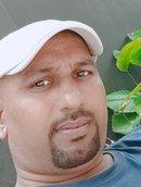 รูปโปรไฟล์: Qasier