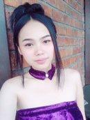 Avatar: Jennie2