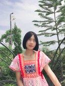 Avatar: Piriya098124