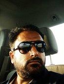 รูปโปรไฟล์: Pardeepbajwa