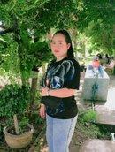 รูปโปรไฟล์: Sirinapat