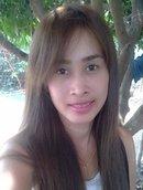 รูปโปรไฟล์: Annza1717