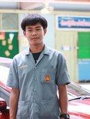 รูปโปรไฟล์: Oongphatipan