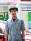 รูปโปรไฟล์: Oongphatipan6229