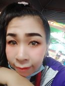 Avatar: SopidaPothong428922