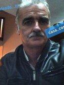 รูปโปรไฟล์: Parente123456