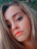 รูปโปรไฟล์: Alexia96