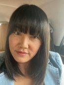 รูปโปรไฟล์: Keang423
