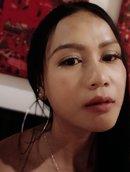 รูปโปรไฟล์: saynaphungsaynaphu