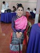 รูปโปรไฟล์: Kulwarang