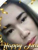 Avatar: Sunisa141036