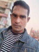 รูปโปรไฟล์: Mijanur