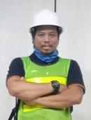 รูปโปรไฟล์: kitipong0098