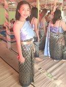Avatar: Arisa0606