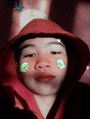 Avatar: Aoy_th