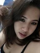 รูปโปรไฟล์: Kwang33