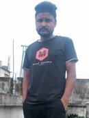 รูปโปรไฟล์: DirghaRaj