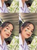 Avatar: somruedee_46