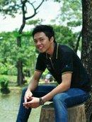 รูปโปรไฟล์: Setya20