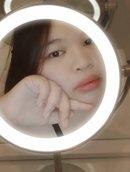 รูปโปรไฟล์: Ployyuui