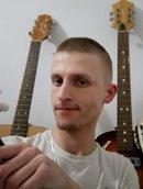 รูปโปรไฟล์: Andrzej92f