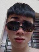 รูปโปรไฟล์: Tuan1