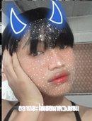 Avatar: Dume46