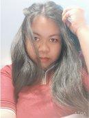 รูปโปรไฟล์: Ying_2000