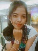 รูปโปรไฟล์: Visawan