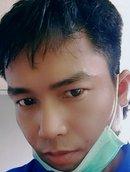 Avatar: bun5799