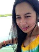 Avatar: Benz165wara