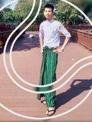 รูปโปรไฟล์: Pyaesone