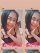 Avatar: Pang54541