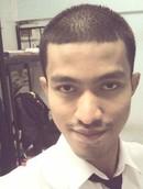kridsada_punpong