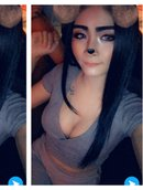 Avatar: Monica_sogood