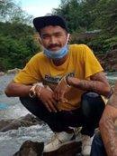 รูปโปรไฟล์: Jatt9678
