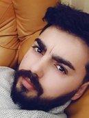 รูปโปรไฟล์: alexdepps