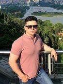 รูปโปรไฟล์: Bahman