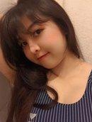 รูปโปรไฟล์: kiki007
