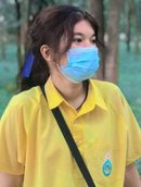 Avatar: Nueng_4096