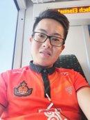 รูปโปรไฟล์: ShengLong